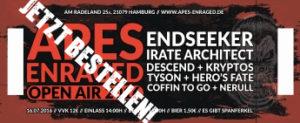 Eintrittskarte_Apes_Enraged_CMYK_online